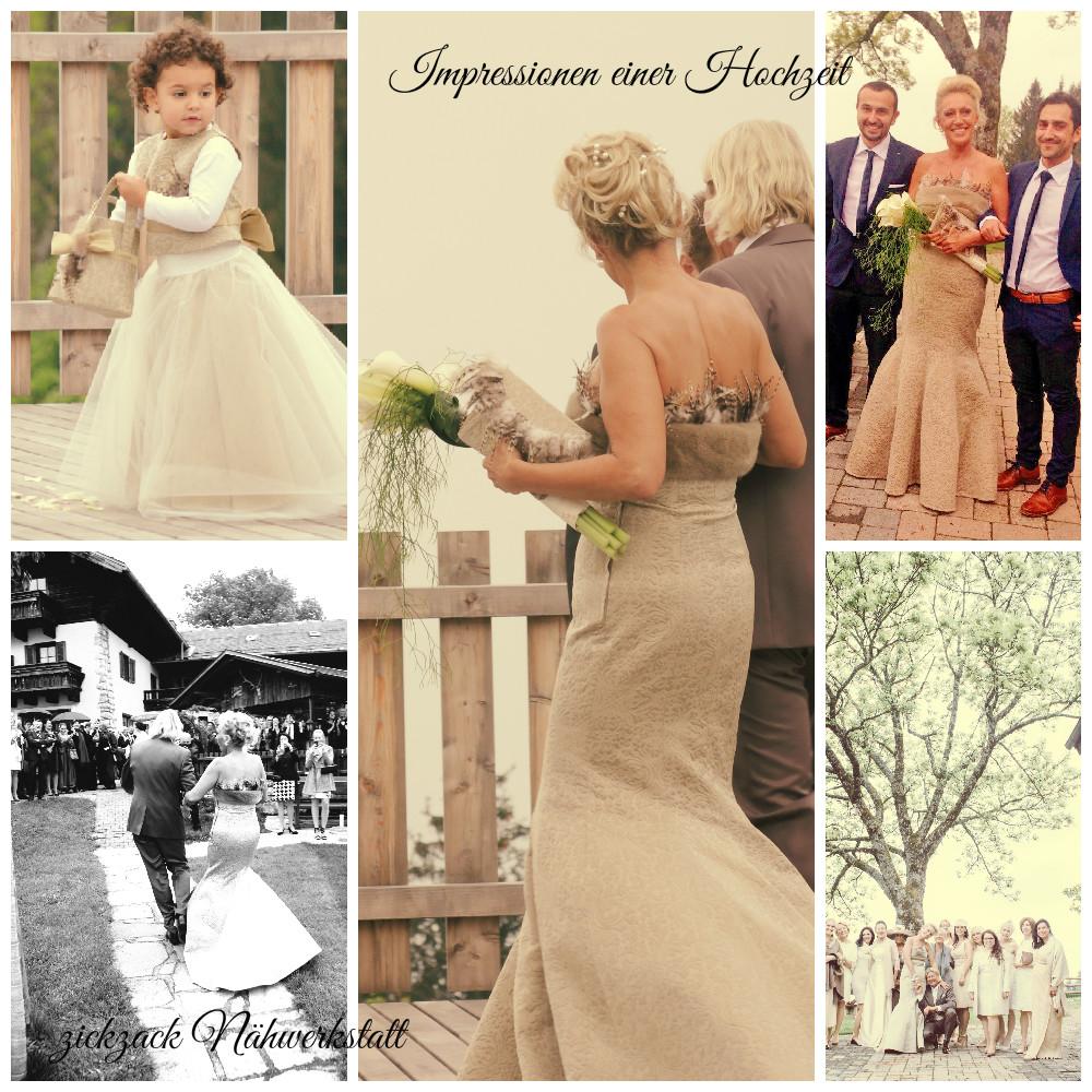 Hochzeit eva